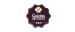 logo cuisine institute