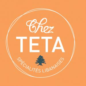 Logo Chez Teta