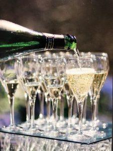 Champagne Maison Lemétayer
